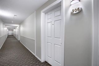 Photo 3: 206 260 Shawville Way SE in Calgary: Shawnessy Apartment for sale : MLS®# A1053737