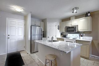 Photo 4: 206 260 Shawville Way SE in Calgary: Shawnessy Apartment for sale : MLS®# A1053737