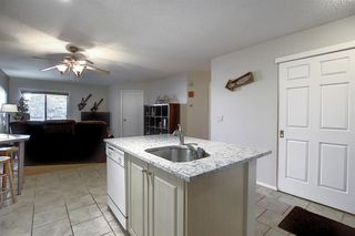 Photo 5: 206 260 Shawville Way SE in Calgary: Shawnessy Apartment for sale : MLS®# A1053737