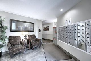 Photo 22: 206 260 Shawville Way SE in Calgary: Shawnessy Apartment for sale : MLS®# A1053737