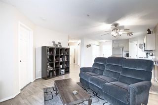 Photo 10: 206 260 Shawville Way SE in Calgary: Shawnessy Apartment for sale : MLS®# A1053737