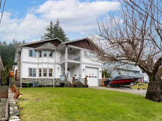 Main Photo: 2225 14th Ave in : PA Port Alberni House for sale (Port Alberni)  : MLS®# 862397