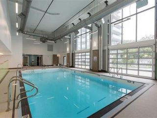 """Photo 33: 707 3488 SAWMILL Crescent in Vancouver: South Marine Condo for sale in """"3 TOWN CENTER"""" (Vancouver East)  : MLS®# R2527827"""