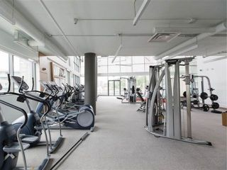 """Photo 30: 707 3488 SAWMILL Crescent in Vancouver: South Marine Condo for sale in """"3 TOWN CENTER"""" (Vancouver East)  : MLS®# R2527827"""