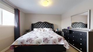 Photo 19: 3516 9 Street in Edmonton: Zone 30 House Half Duplex for sale : MLS®# E4225059