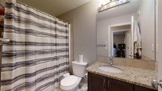 Photo 29: 3516 9 Street in Edmonton: Zone 30 House Half Duplex for sale : MLS®# E4225059
