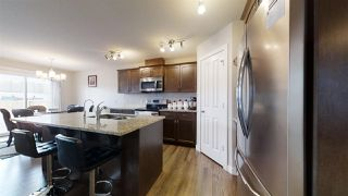 Photo 6: 3516 9 Street in Edmonton: Zone 30 House Half Duplex for sale : MLS®# E4225059