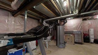 Photo 39: 3516 9 Street in Edmonton: Zone 30 House Half Duplex for sale : MLS®# E4225059