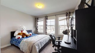 Photo 15: 3516 9 Street in Edmonton: Zone 30 House Half Duplex for sale : MLS®# E4225059