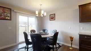 Photo 9: 3516 9 Street in Edmonton: Zone 30 House Half Duplex for sale : MLS®# E4225059