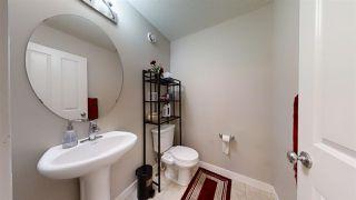 Photo 12: 3516 9 Street in Edmonton: Zone 30 House Half Duplex for sale : MLS®# E4225059