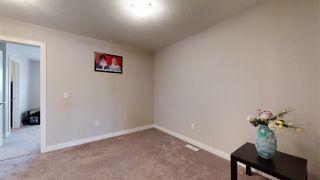 Photo 26: 3516 9 Street in Edmonton: Zone 30 House Half Duplex for sale : MLS®# E4225059
