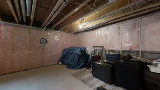 Photo 38: 3516 9 Street in Edmonton: Zone 30 House Half Duplex for sale : MLS®# E4225059