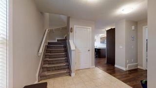 Photo 14: 3516 9 Street in Edmonton: Zone 30 House Half Duplex for sale : MLS®# E4225059