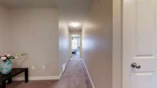 Photo 22: 3516 9 Street in Edmonton: Zone 30 House Half Duplex for sale : MLS®# E4225059