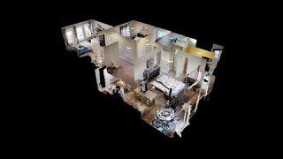 Photo 33: 3516 9 Street in Edmonton: Zone 30 House Half Duplex for sale : MLS®# E4225059