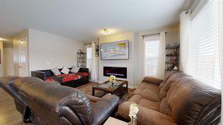 Photo 11: 3516 9 Street in Edmonton: Zone 30 House Half Duplex for sale : MLS®# E4225059