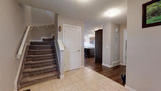 Photo 13: 3516 9 Street in Edmonton: Zone 30 House Half Duplex for sale : MLS®# E4225059