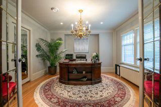 Photo 5: 1677 SOMERSET Crescent in Vancouver: Shaughnessy House for sale (Vancouver West)  : MLS®# R2529058