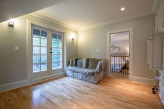 Photo 8: 1677 SOMERSET Crescent in Vancouver: Shaughnessy House for sale (Vancouver West)  : MLS®# R2529058