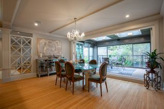 Photo 10: 1677 SOMERSET Crescent in Vancouver: Shaughnessy House for sale (Vancouver West)  : MLS®# R2529058