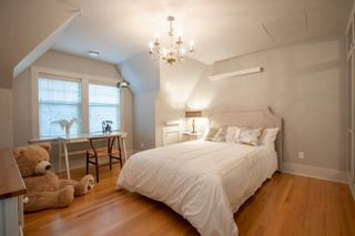 Photo 24: 1677 SOMERSET Crescent in Vancouver: Shaughnessy House for sale (Vancouver West)  : MLS®# R2529058