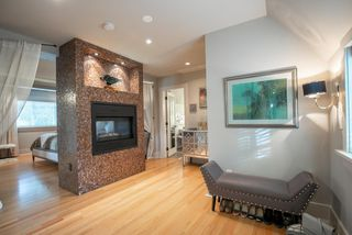 Photo 25: 1677 SOMERSET Crescent in Vancouver: Shaughnessy House for sale (Vancouver West)  : MLS®# R2529058