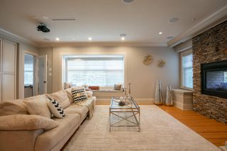Photo 18: 1677 SOMERSET Crescent in Vancouver: Shaughnessy House for sale (Vancouver West)  : MLS®# R2529058