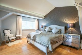 Photo 26: 1677 SOMERSET Crescent in Vancouver: Shaughnessy House for sale (Vancouver West)  : MLS®# R2529058