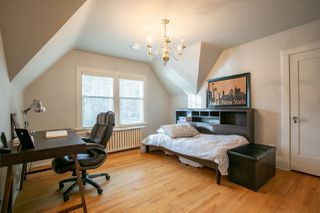 Photo 19: 1677 SOMERSET Crescent in Vancouver: Shaughnessy House for sale (Vancouver West)  : MLS®# R2529058
