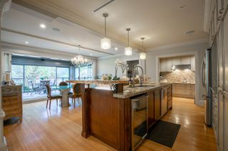 Photo 16: 1677 SOMERSET Crescent in Vancouver: Shaughnessy House for sale (Vancouver West)  : MLS®# R2529058