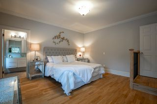 Photo 6: 1677 SOMERSET Crescent in Vancouver: Shaughnessy House for sale (Vancouver West)  : MLS®# R2529058