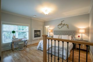 Photo 7: 1677 SOMERSET Crescent in Vancouver: Shaughnessy House for sale (Vancouver West)  : MLS®# R2529058