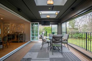 Photo 13: 1677 SOMERSET Crescent in Vancouver: Shaughnessy House for sale (Vancouver West)  : MLS®# R2529058