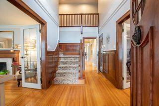 Photo 35: 1677 SOMERSET Crescent in Vancouver: Shaughnessy House for sale (Vancouver West)  : MLS®# R2529058