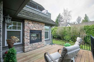 Photo 36: 1677 SOMERSET Crescent in Vancouver: Shaughnessy House for sale (Vancouver West)  : MLS®# R2529058