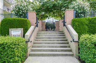 "Main Photo: 222 5430 201 Street in Langley: Langley City Condo for sale in ""The Sonnet"" : MLS®# R2394606"