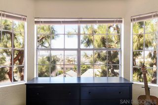 Photo 17: MISSION HILLS Townhome for sale : 2 bedrooms : 1806 MCKEE ST #A1 in San Diego