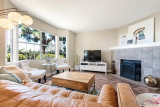 Photo 6: MISSION HILLS Townhome for sale : 2 bedrooms : 1806 MCKEE ST #A1 in San Diego