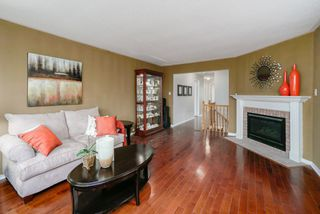 Photo 16: 5857 Dalebrook Crescent in Mississauga: Central Erin Mills House (2-Storey) for sale : MLS®# W4607333