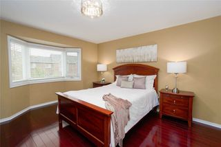 Photo 17: 5857 Dalebrook Crescent in Mississauga: Central Erin Mills House (2-Storey) for sale : MLS®# W4607333