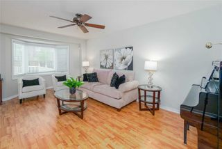 Photo 12: 5857 Dalebrook Crescent in Mississauga: Central Erin Mills House (2-Storey) for sale : MLS®# W4607333