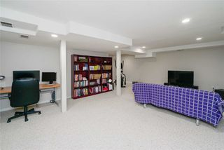 Photo 26: 5857 Dalebrook Crescent in Mississauga: Central Erin Mills House (2-Storey) for sale : MLS®# W4607333