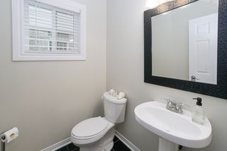 Photo 13: 5857 Dalebrook Crescent in Mississauga: Central Erin Mills House (2-Storey) for sale : MLS®# W4607333