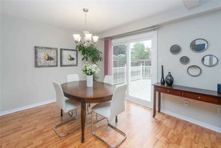 Photo 11: 5857 Dalebrook Crescent in Mississauga: Central Erin Mills House (2-Storey) for sale : MLS®# W4607333