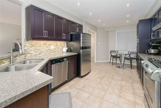 Photo 7: 5857 Dalebrook Crescent in Mississauga: Central Erin Mills House (2-Storey) for sale : MLS®# W4607333