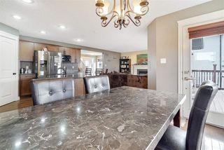 Photo 9: 3915 164 Avenue in Edmonton: Zone 03 House for sale : MLS®# E4177927