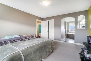 Photo 16: 3915 164 Avenue in Edmonton: Zone 03 House for sale : MLS®# E4177927
