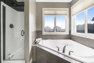 Photo 18: 3915 164 Avenue in Edmonton: Zone 03 House for sale : MLS®# E4177927