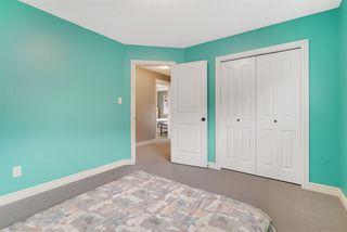 Photo 23: 3915 164 Avenue in Edmonton: Zone 03 House for sale : MLS®# E4177927